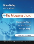 blogging-church.jpg