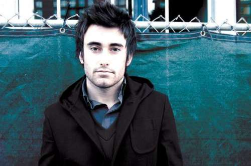phil-wickham.jpg