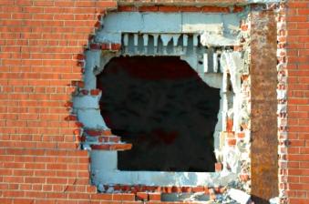 hole-in-wall.jpg
