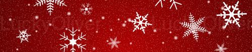 lo-christmas_snowfall-779051.jpg