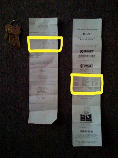 receiptsgoinggreen.jpg